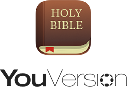Holy Bible You Version